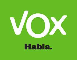 VOX se estrella en Andalucía