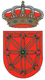 Presos, mesa de partidos… y Navarra.