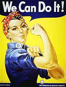 ¿Feminismo de la igualdad o de la supremacía?