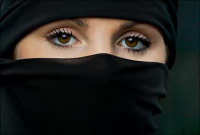 """Conclusiones del """"Taller de realidad"""", de Fundación Leyre, """"Implantación y problemáticas del islam en España""""."""