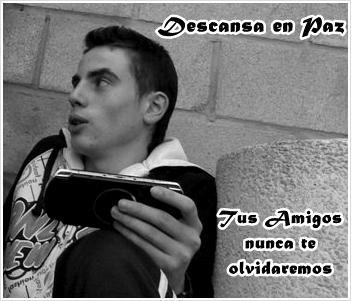 Antonio Beristain y Miguel Vaquero, de la mano, camino del cielo