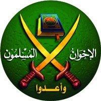 ¿Liberalización o islamización?