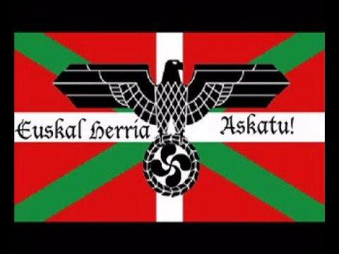 """Regeneración democrática, desarme y """"tierra quemada"""""""