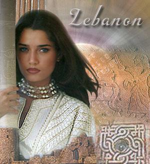 El Líbano que encontrará Benedicto XVI