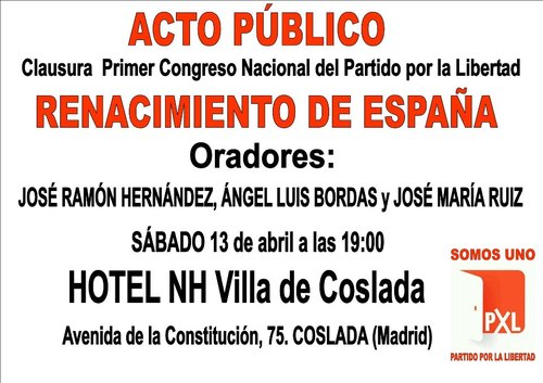 ¿Hacia un populismo de derechas en España?