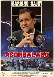 """¿""""Caso Bárcenas o """"escándalo Rajoy""""?"""