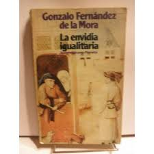 Número 181 de Razón Española: 30 años de libertad de pensamiento sin complejos frente a lo políticamente correcto