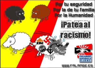 Estrategias populistas para España. La irrupción de VOX (9)