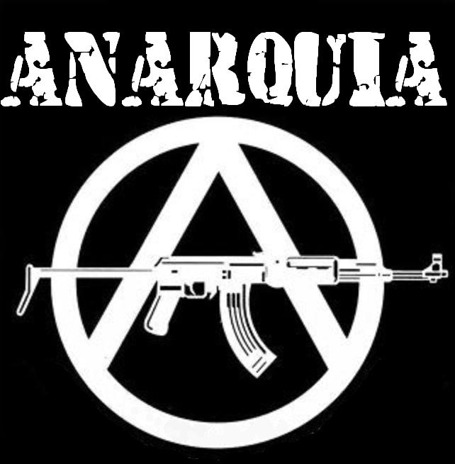 Terrorismo anarquista, de nuevo