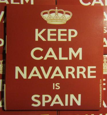 Hipótesis sobre Navarra